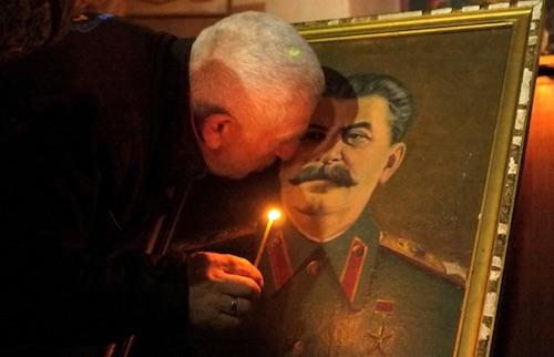 staline-5mars.jpg