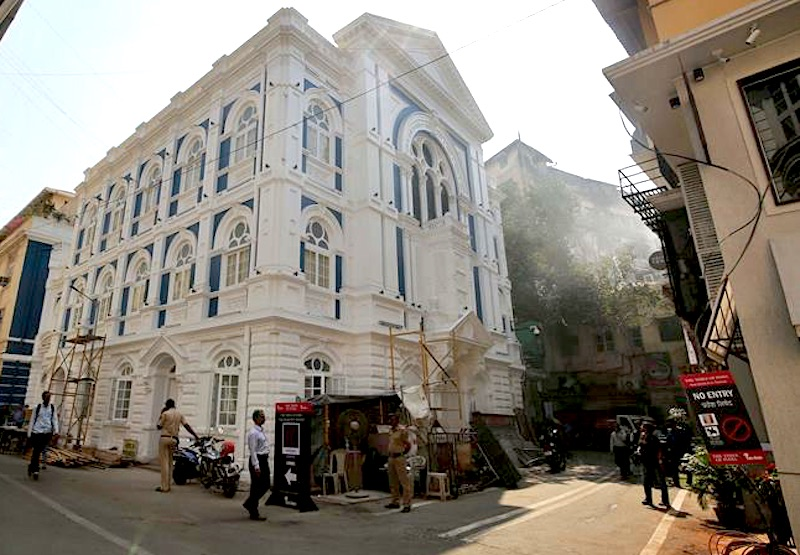 Bombay1.jpg