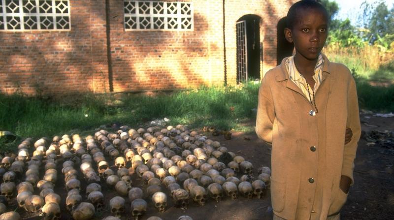 rwandais.jpg