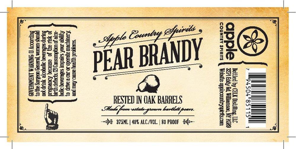 pear_brandy.jpg