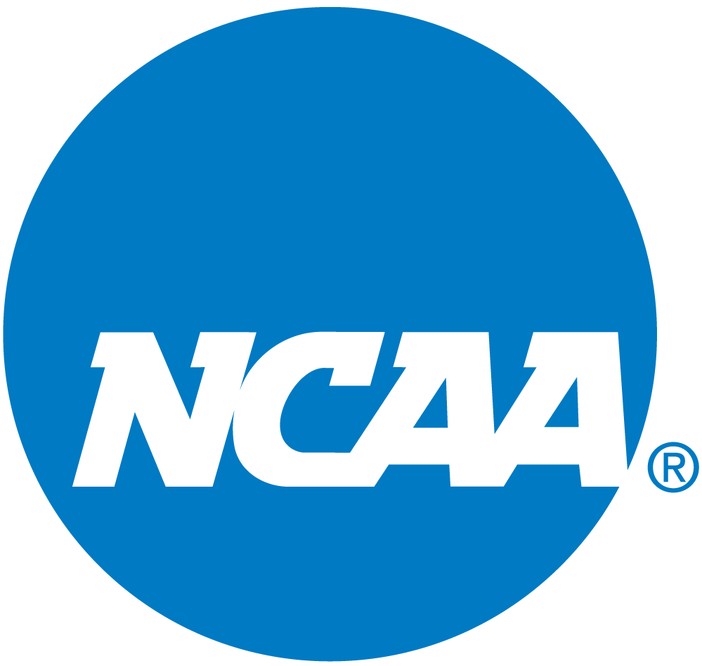 5953__ncaa_-primary-2000.png
