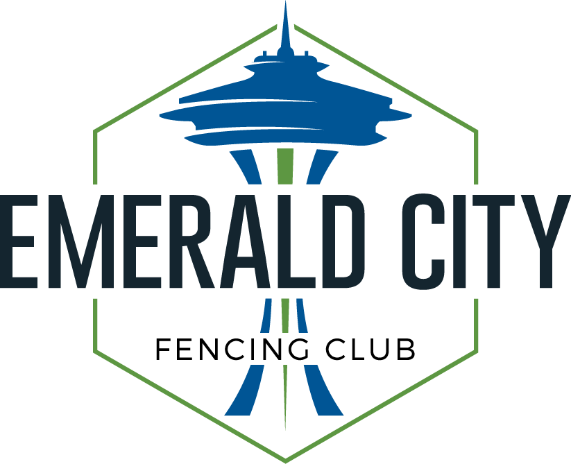 Seattle Fencing | Emerald City Fencing Club