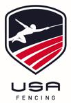USA_Fencing_Logo_4C_300dpi__2__small.jpg