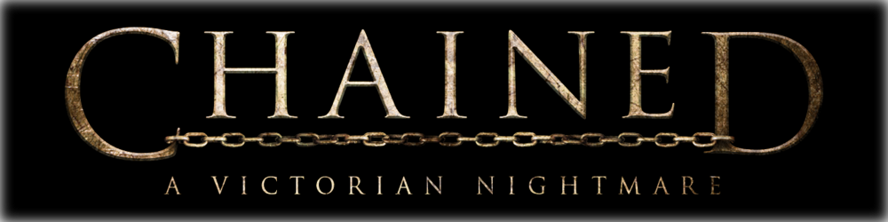 Chained Logo - Gold Letters w Black Falloff.png