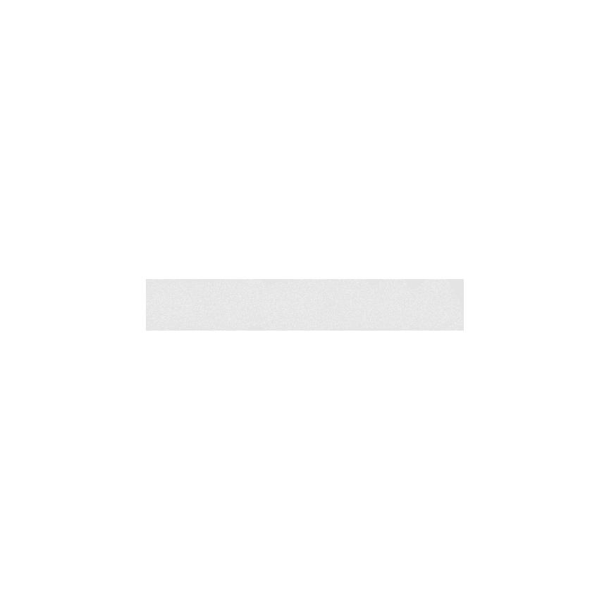 Chained Credits - Ikinema v2.png