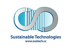 SUSTAINABLE TECHNOLOGIES
