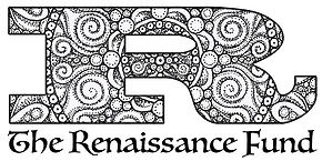 THE RENAISSANCE FUND