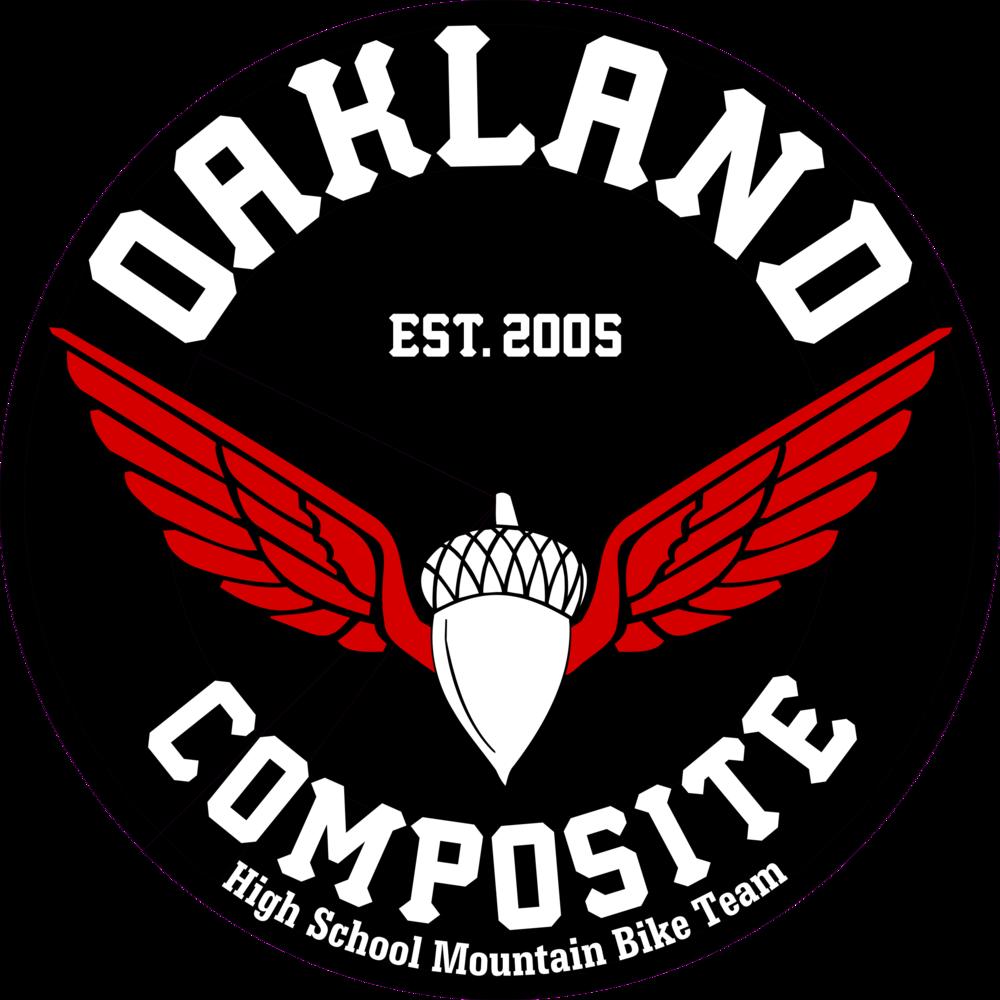 Oakland Composite