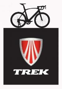 Trek-Logo.jpg