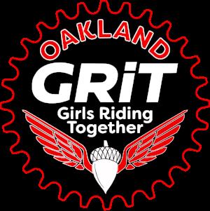 Oakland GRiT Logo.png