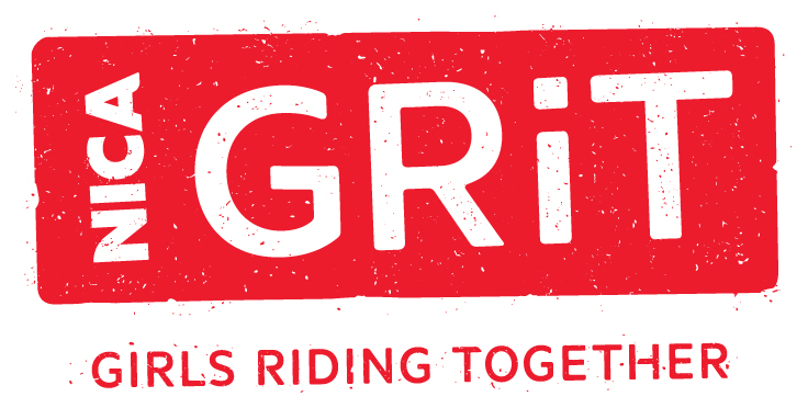 NICA GRiT  is a national program that aims to increase female participation in the sport of mountain biking by 10% over the next five years with a focus on recruitment and retention of girls and female coaches in NICA leagues. Currently,  girls represent 20% of the NICA national student-athlete participation . Focused efforts are needed to increase teenage female involvement as well as the number of adult female coaches. By providing skills development, promoting positive physical health, confidence and self-esteem and providing coach training, NICA's goal is to provide a fun, safe and competitive environment for young women to excel.