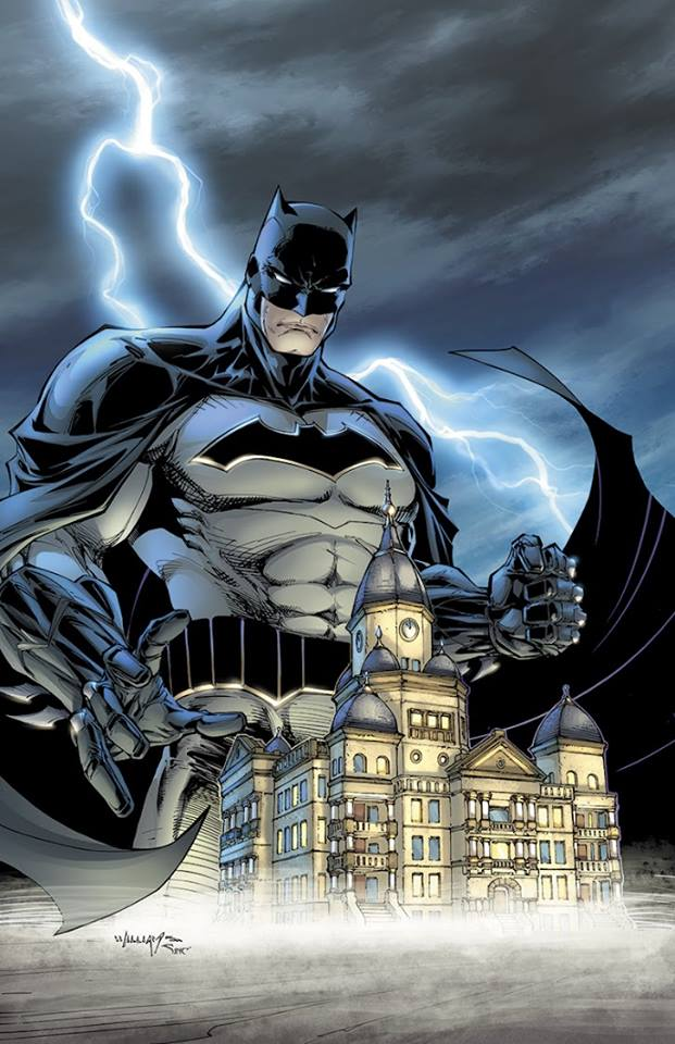 Batman_Denton_Print