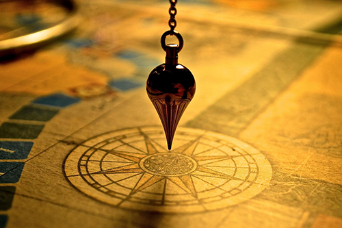 pendulum-map-gold.jpg