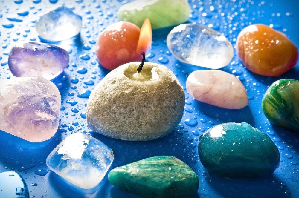 crystal_healing_properties.jpg