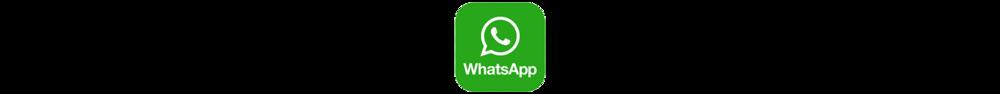 whatsapp-logo-png-5a3aae0626bf69.5133358615137950781587.png