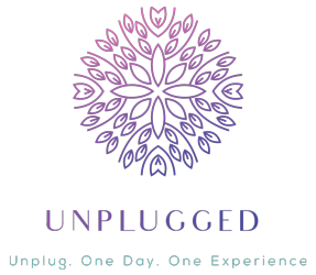 unplugged-logo-250.png