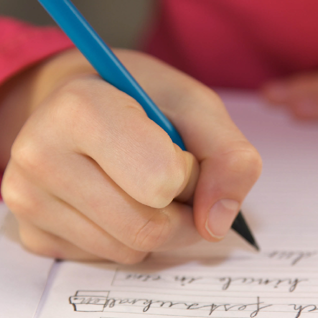 ALTRUSA WRITING CONTEST -