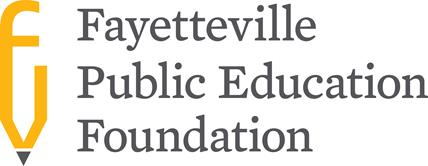 Fay_Pub_Ed_FoundationLOGO.jpg