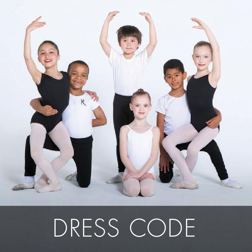 dresscode-btn.jpg
