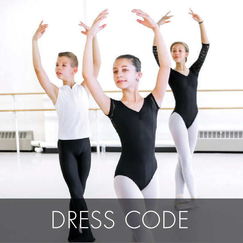 dresscode-eleve.jpg
