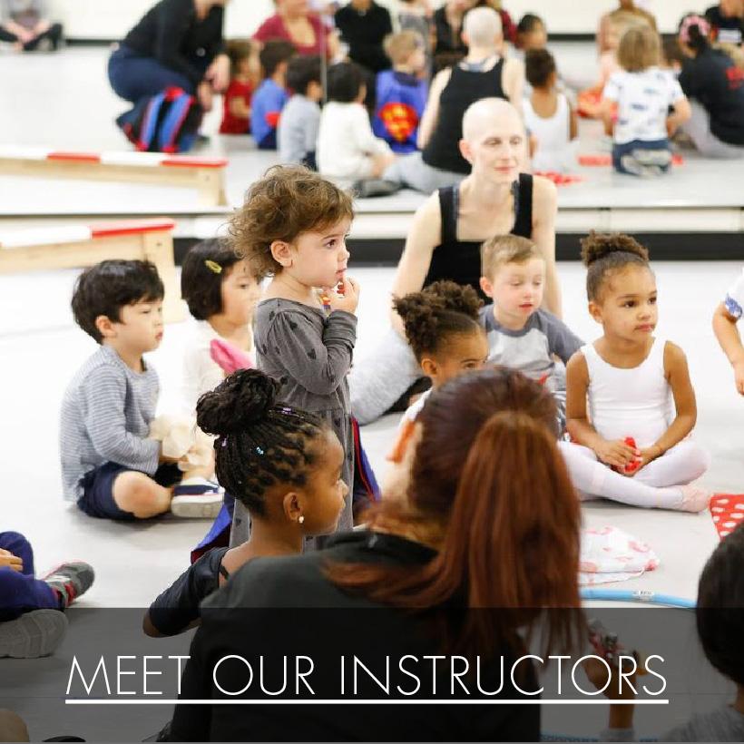 instructors-btn.jpg