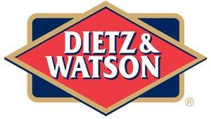 dw-logo-2011premi211cf8cro_1.jpg