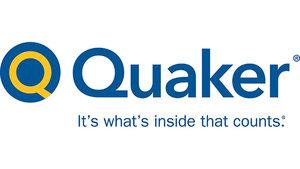 Quaker-Chem.jpg