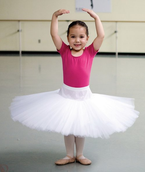 2fc49f16e Make a Donation — The Rock School for Dance Education