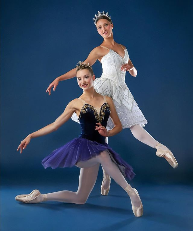 "This week we are celebrating #rockalumna Christine Schevchenko and her DAZZLING Pointe Magazine January Cover! Christine is featured alongside fellow @abtofficial dancer, Devon Teuscher as the ""dazzling new generation of star power"" 🌠 In the feature, Christine shares what she loves most about dancing: ""For me, it's always been about bringing happiness to the people who come to see these stories. It's about making people happy."" Want to read more? Visit: @pointemagazineofficial 🌠🌠🌠🌠🌠🌠🌠🌠🌠"
