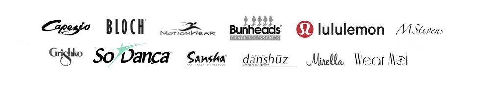 boutiquelogos.jpg