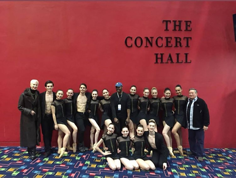group-yagp-2018-nyc.jpg