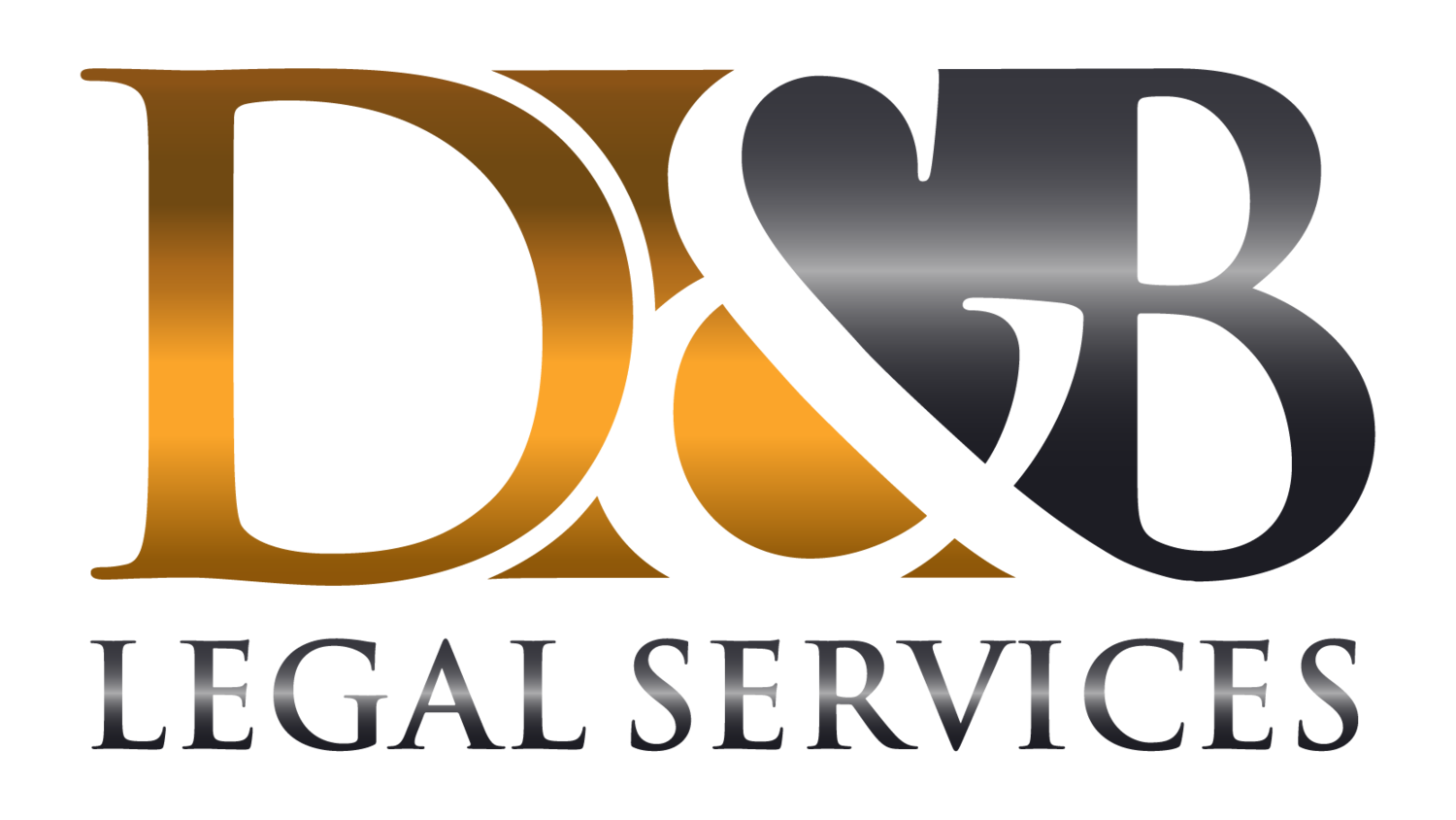 D&B Legal Services, Inc