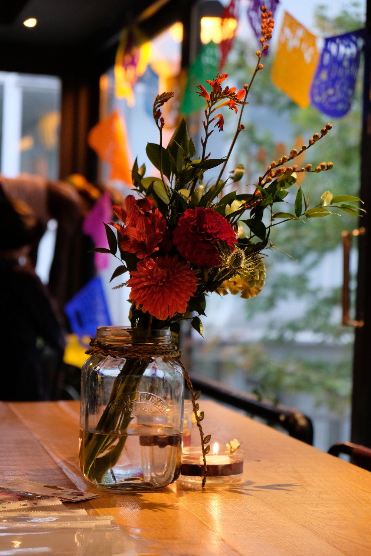 Vase arrangement.JPG