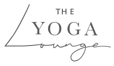 The Yoga Lounge - Winthrop Revere East Boston Yoga