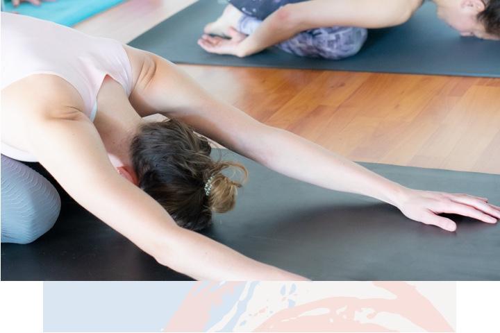 the-yoga-lounge-winthrop-yoga-eastboston-yoga.jpg