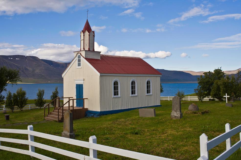 churchnatureB.jpg
