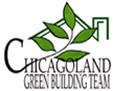 chicago-green-energy-team.jpg