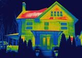 home-energy-thumbnail.jpg