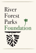 River Forest Parks Foundation