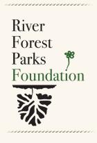 River Forest Parks Foundation