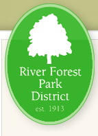 River Forest Park District