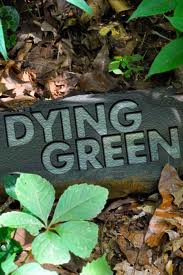 Dying-Green.jpg