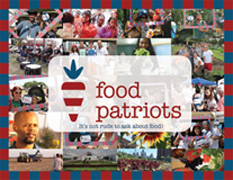 Food-Patriots11.jpg