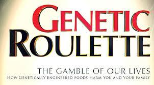 Genetic-Roulette.jpg