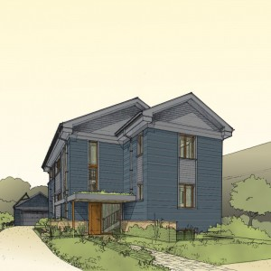 RF Passive House -300x300