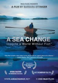 Sea-Change2.jpg