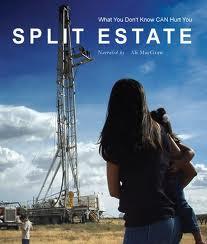 Split-Estate-2.jpg