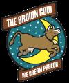 browncowlogo