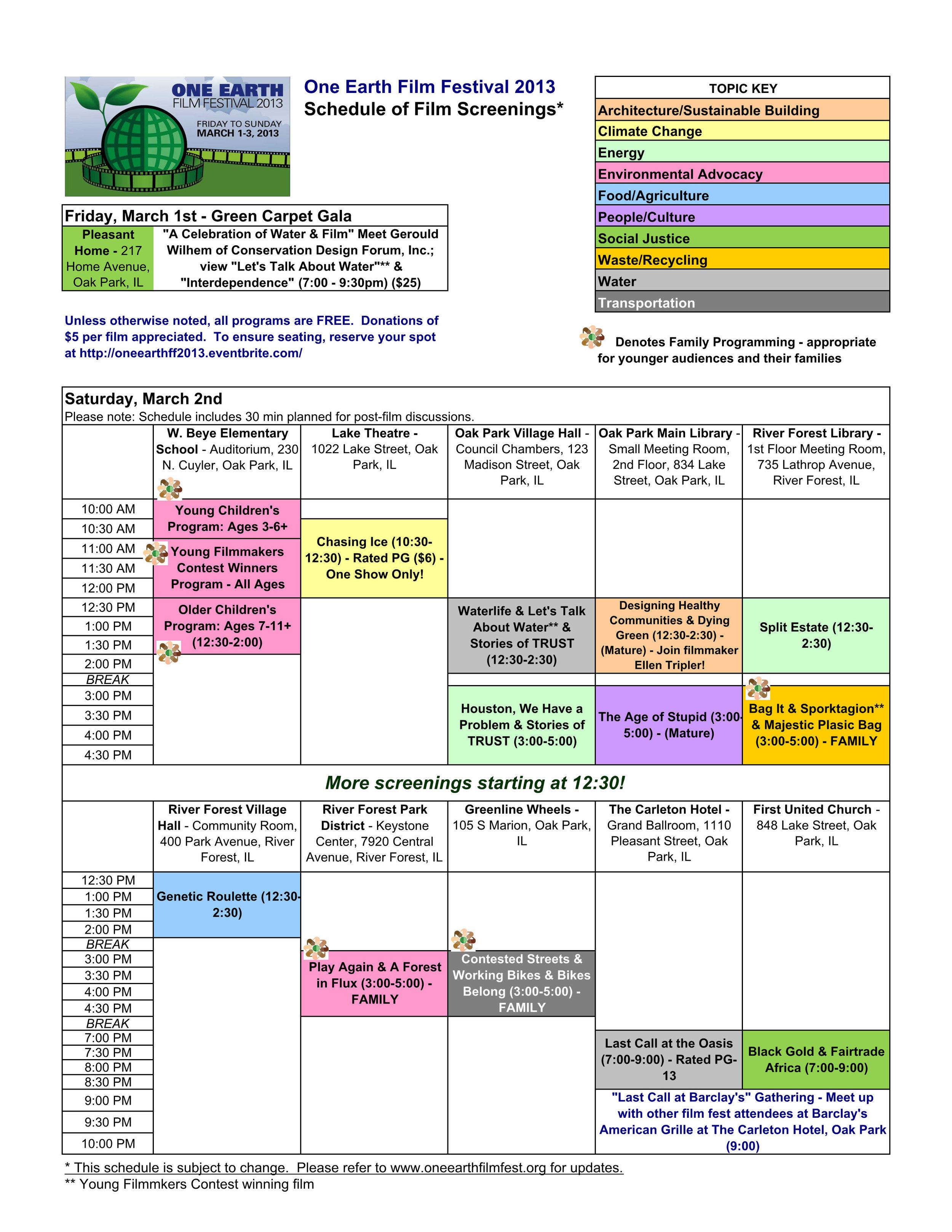 2013_film_schedule_print2