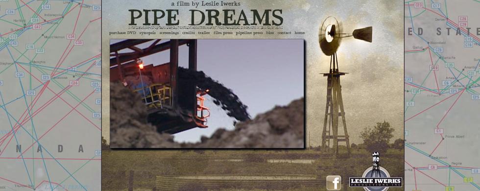 980-PipeDreams.jpg